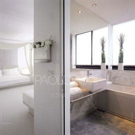 methis-hotel_bagno